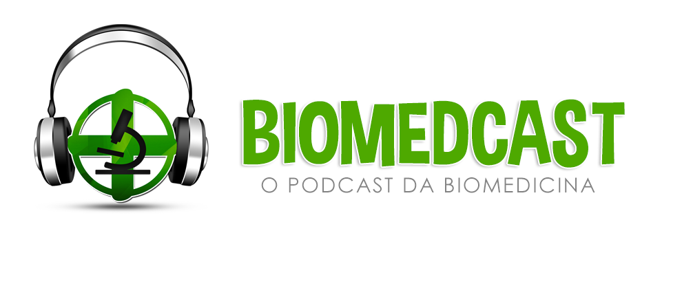 Podcast e Biomedicina