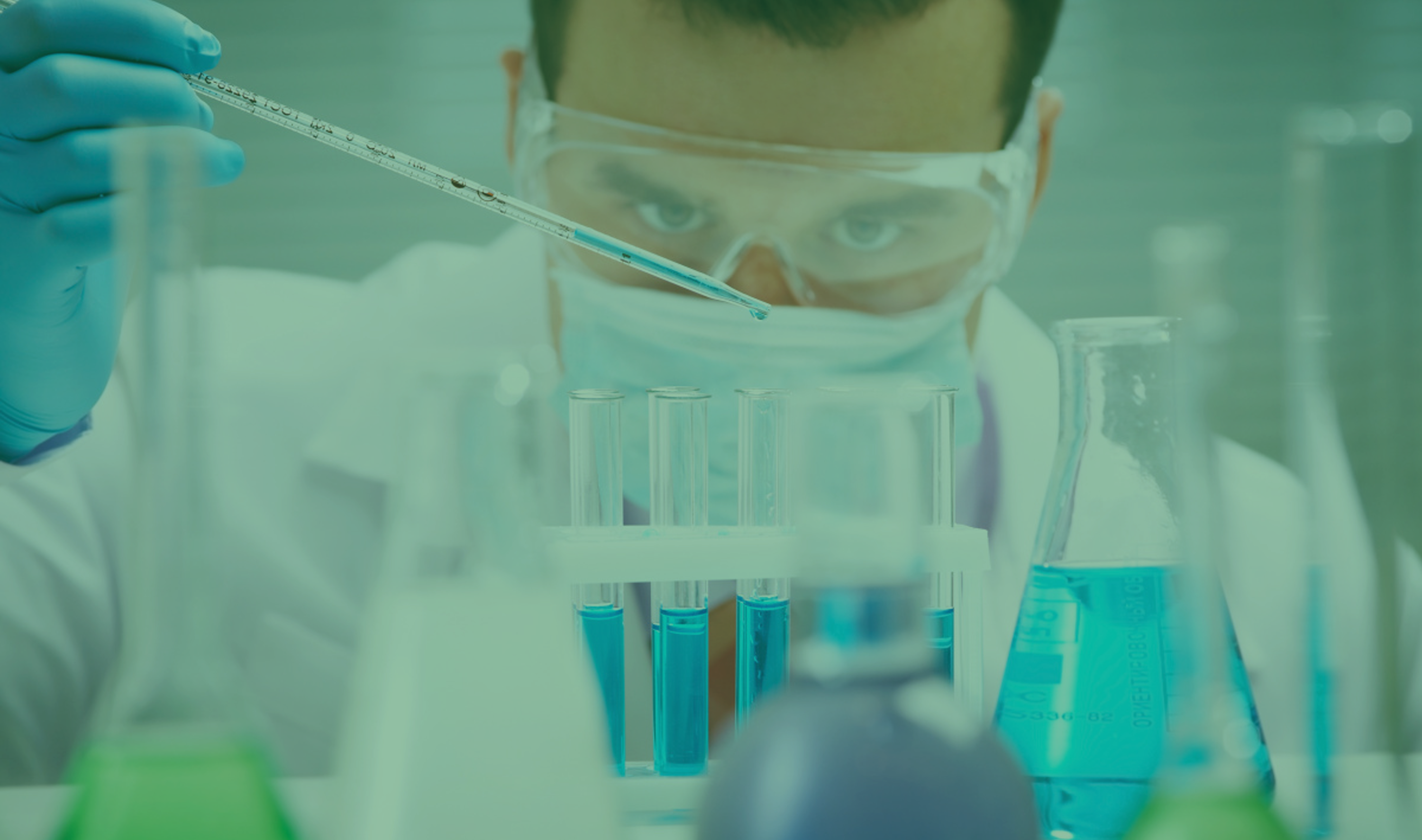 #32 50 Anos de Biomedicina