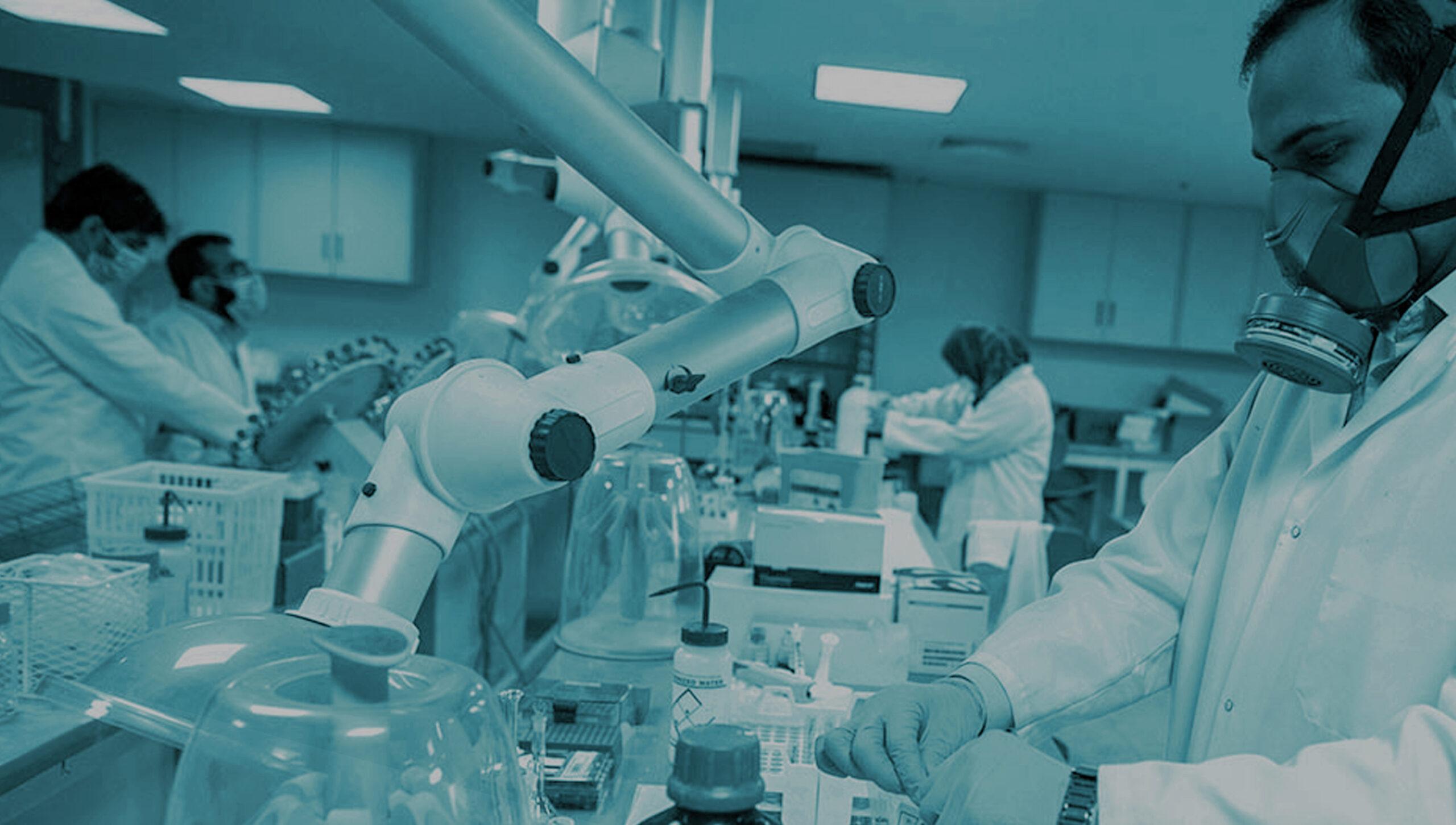 #35 Licenciatura, Marinha e Toxicologia Forense