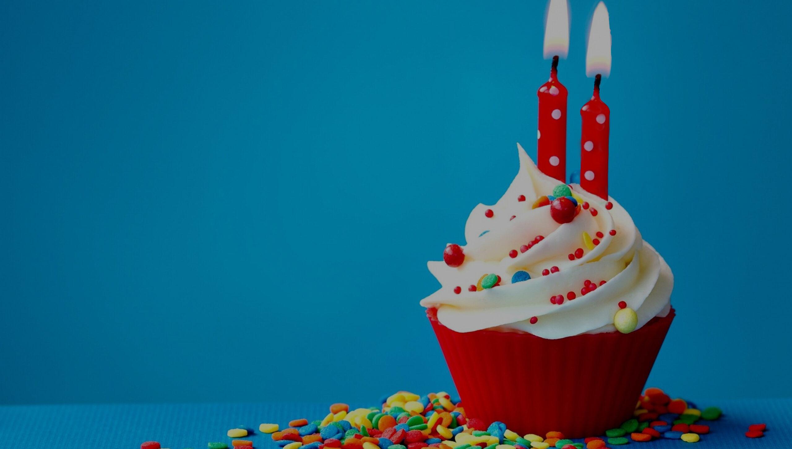 #41 Episódio Especial: 2 anos de Biomedcast