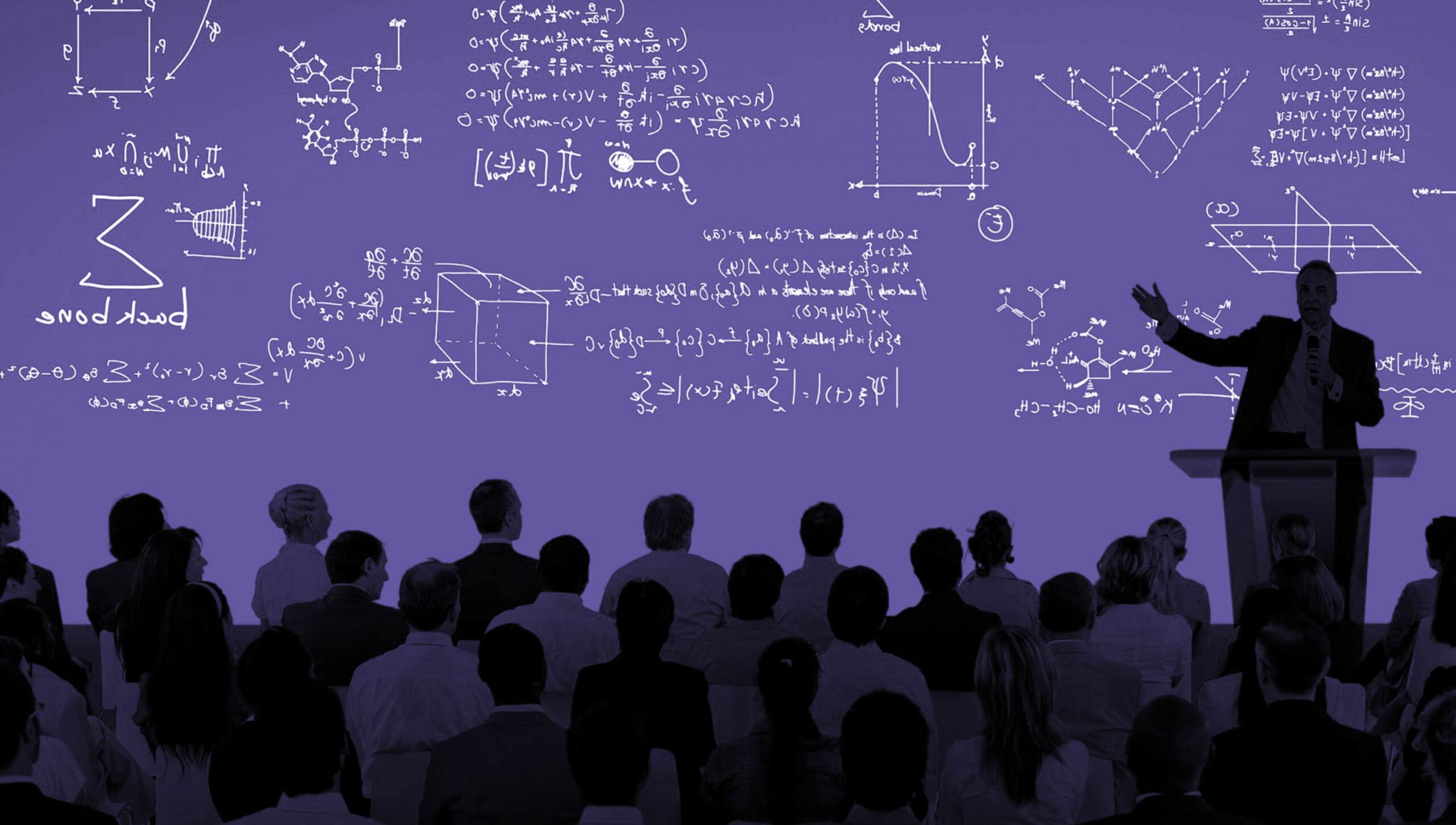 #52 Divulgador Científico: Presente e Futuro