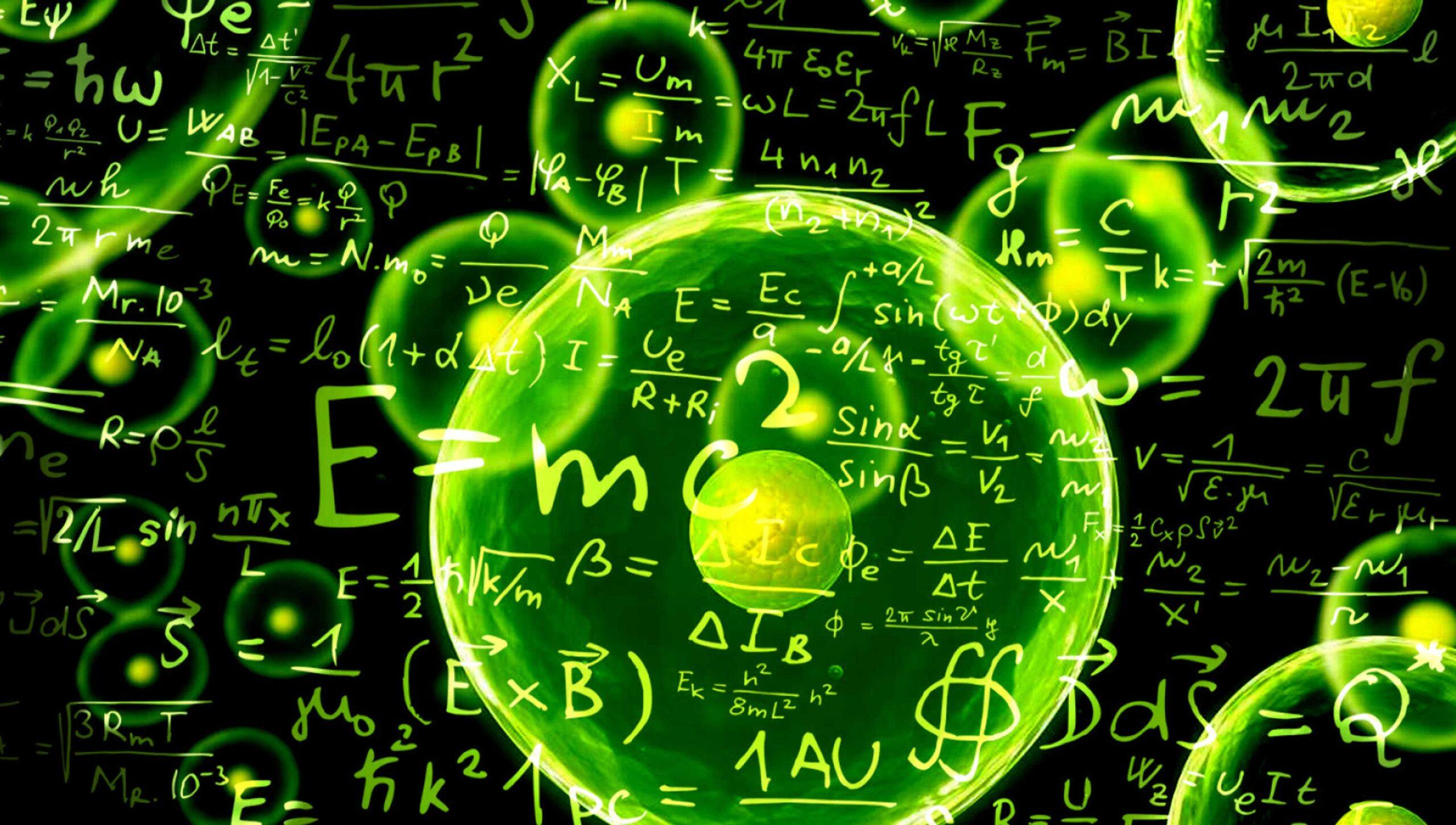 #59 Habilitações Biomédicas: Biofísica