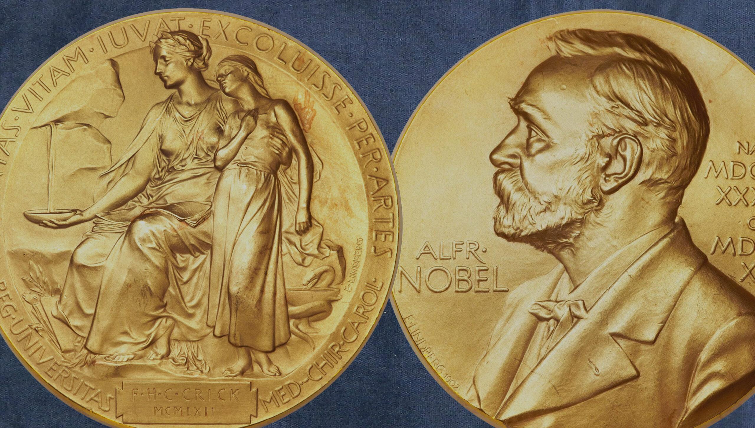 #63 Prêmio Nobel 2017 de Fisiologia ou Medicina: Os Mecanismos Moleculares que Controlam o Ritmo Circadiano