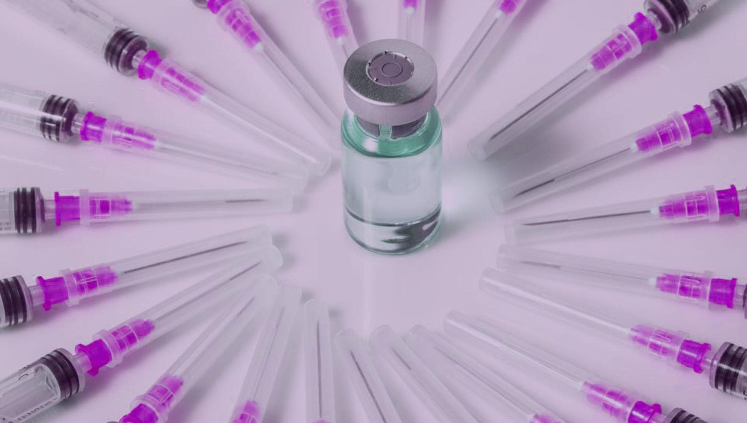 #65 Movimento Antivacina
