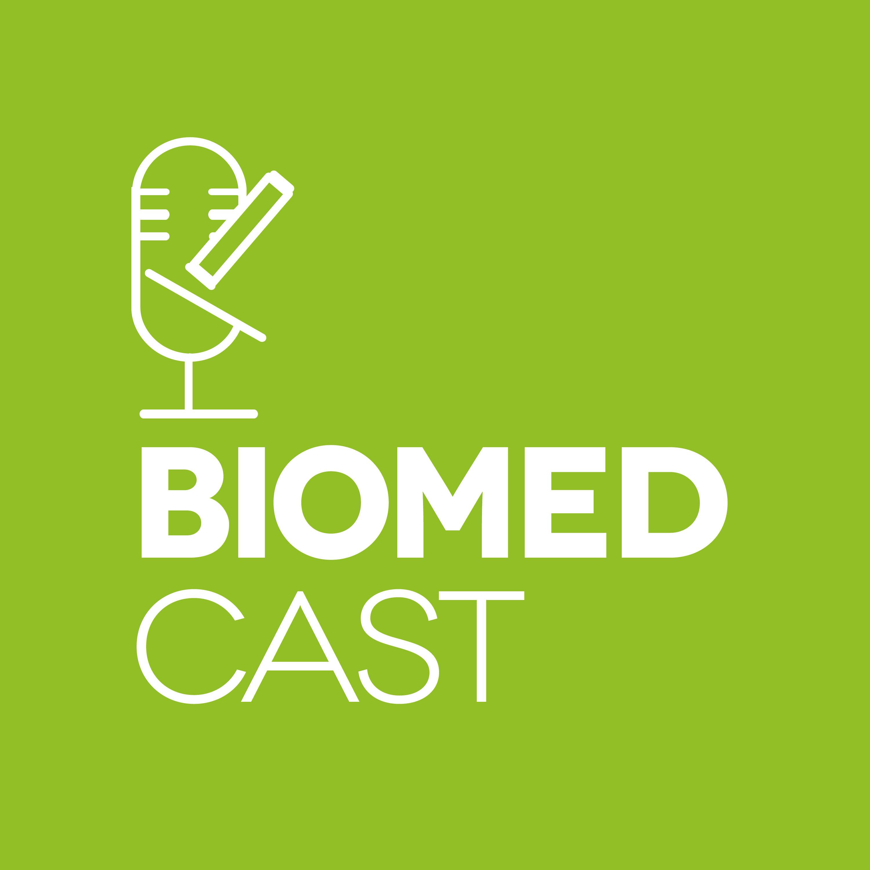 Biomedcast